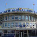 {:ru}Аэропорт Бухарест Бэняса{:}{:ua}Аеропорт Бухарест Беняса{:}