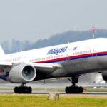 Малайзия оценила расходы на очередной этап поисков Boeing 777 в $70 млн