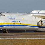 {:ru}Ан-225 «Мрiя» прилетит в Варшаву{:}{:ua}Ан-225 «Мрія» прилетить до Варшави{:}