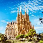Отдых в Испании - билеты и туры в Испанию
