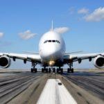 Король частных самолетов, Airbus A380: детали и стоимость