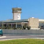 Аэропорт Китира (Kithira) коды IATA: KIT ICAO: LGKC город: Китира (Kithira) страна: Греция (Greece)
