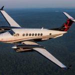 Beechcraft King Air 350i vs Pilatus PC-12 NG  или какой выбрать турбопроп?