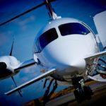 "Piaggio Aerospace  и ее ""воздушный  Феррари"""