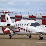 Итальянский стиль  Piaggio Avanti II против американской практичности Beechcraft King Air 350i/350iER