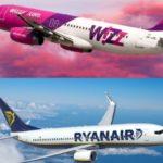 Новый порядок финансовой отчетности по лизингу и  его влияние на авиакомпании