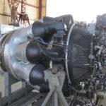 Малоизвестные странцы истории - как Rolls-Royce помог появиться МиГ-15