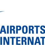 Устойчивый рост пассажиропотока в аэропортах Европы за первое полугодие на 6.7%