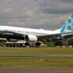 Заявление главы Boeing в ответ на предварительный отчет о катастрофе B737 MAX 8