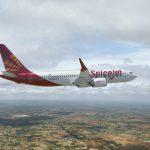 {:ru}Boeing сообщил Spicejet, что 737 MAX вылетит к июлю{:}{:ua}Boeing повідомив Spicejet, що 737 MAX вилетить до липня{:}