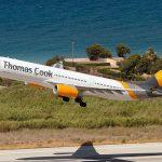 {:ru}Чартерная авиакомпания HiFly делает ставку на покупку Thomas Cook{:}{:ua}Чартерна авіакомпанія HiFly робить ставку на придбання Thomas Cook{:}