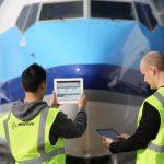 Почему Группа IAG выбрала Boeing 737 MAX -  анализ без эмоций