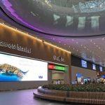 Новый аэропорт Стамбула - инструкция по применению