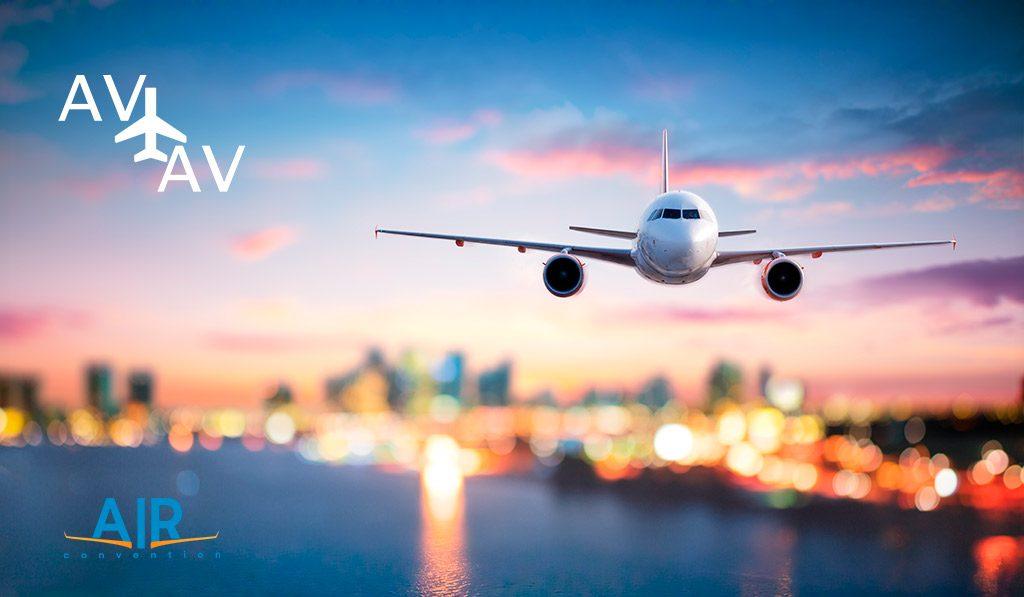 europe air convention