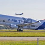 Санкции США ударят по странам, оказавшим государственную поддержку Airbus