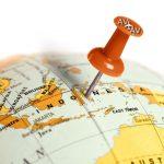 {:ru}Гид по направлениям бизнес авиации: Индонезия{:}{:ua}Гід по напрямках бізнес авіації: Індонезія{:}