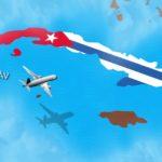 {:ru}Деловая авиация Кубы: нормативные аспекты для частных самолетов, зарегистрированных в США{:}{:ua}Ділова авіація Куби: нормативні аспекти для приватних літаків, зареєстрованих в США{:}