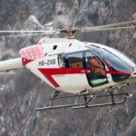 Стартап Kopter приобретен итальянским гигантом Leonardo