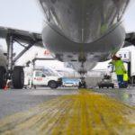 Предстоит трудный год для авиационной отрасли в Европе
