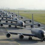 Десятка самых долговечных военных самолетов в истории