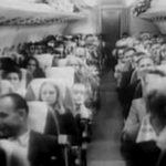 """Самолеты-убийцы пассажиров. К  годовщине катастрофы Ил-62М """"Тадеуш Костюшко"""""""