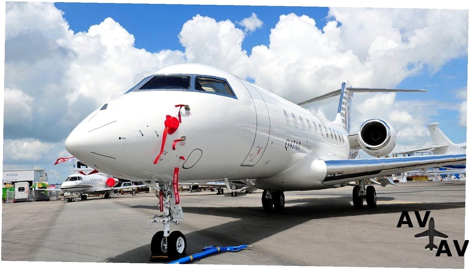 {:ru}Аэропорт Бандаранаике (Bandaranayake) коды IATA: CMB ICAO: VCBI город: Коломбо (Colombo) страна: Шри-Ланка (Sri Lanka){:}{:ua}Аеропорт Бандаранаїке (Bandaranayake) коди IATA: CMB ICAO: VCBI місто: Коломбо (Colombo) країна: Шрі-Ланка (Sri Lanka){:}